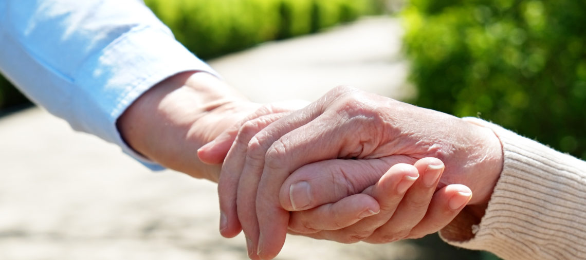 Tips to Help with Arthritis Pain